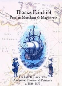 Fairchild Book