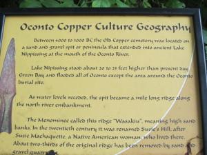 Copper Culture