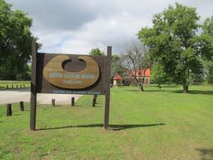 Copper Culture Museum